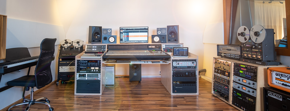 Studio_neu4_1200px
